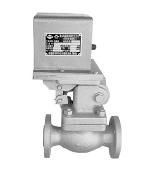 ZCNH15-50系列2/2蒸汽电磁阀