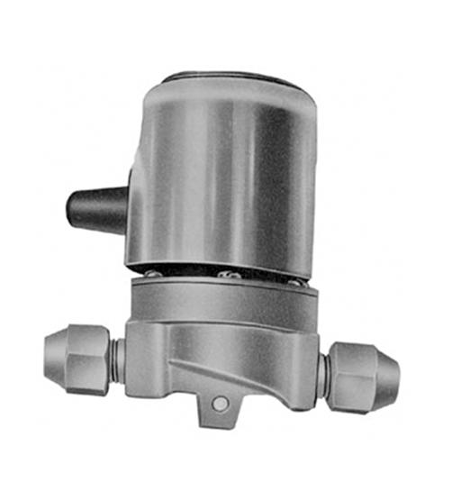 FDF2-32系列2/2制冷用电磁阀