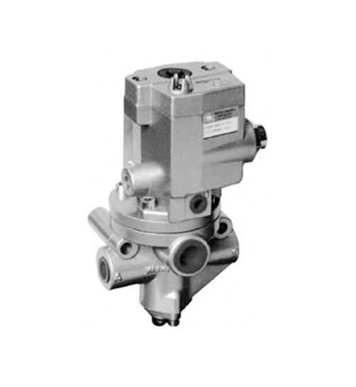 K22JD15-40A系列2/2电磁换向阀
