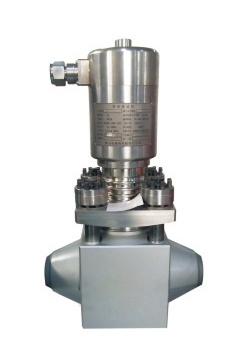 HZB1GG-80HX-型电磁阀