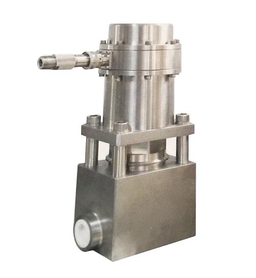 HZB2CG-25HX型常开电磁阀