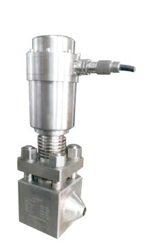 HZB1GG-25HXZ型保位电磁阀