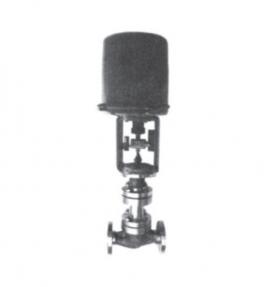ZDLJM-W 电动精小套筒波纹管
