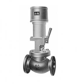 东北ZCLF15-100系列2/2常温常压电磁阀