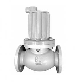ZCTZCTD65-100系列22常温常压电磁阀