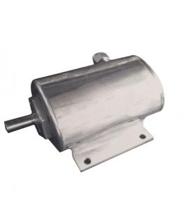 DCQD电磁驱动器